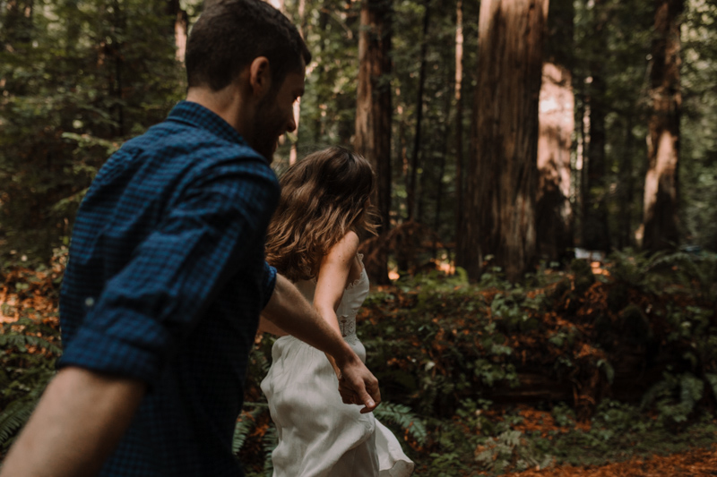 elopement redwoods california photographer-1.jpg