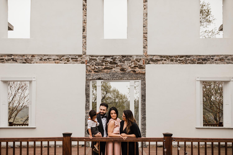 Polyamorous family at Patapsco Female Institute by Barbara O Photography-22.jpg
