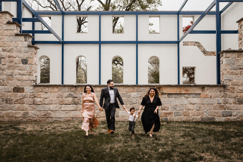 Polyamorous family at Patapsco Female Institute by Barbara O Photography-59.jpg