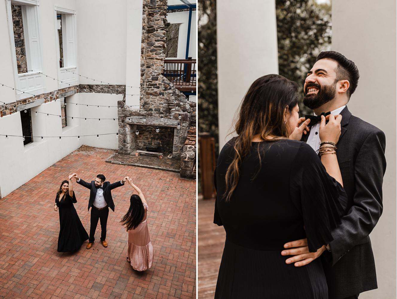 Polyamorous relationship at Patapsco Female Institute by Barbara O Photography03.jpg