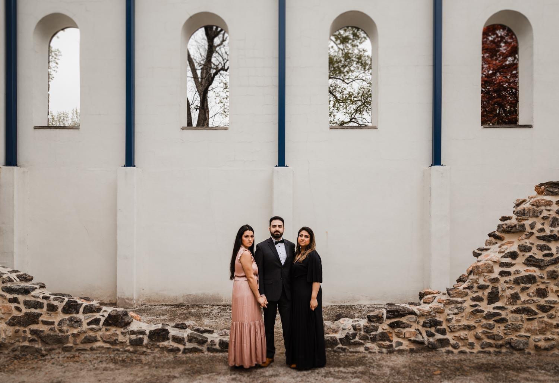 Polyamorous family at Patapsco Female Institute by Barbara O Photography-32.jpg
