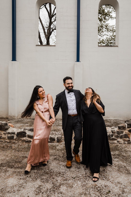 Polyamorous family at Patapsco Female Institute by Barbara O Photography-35.jpg