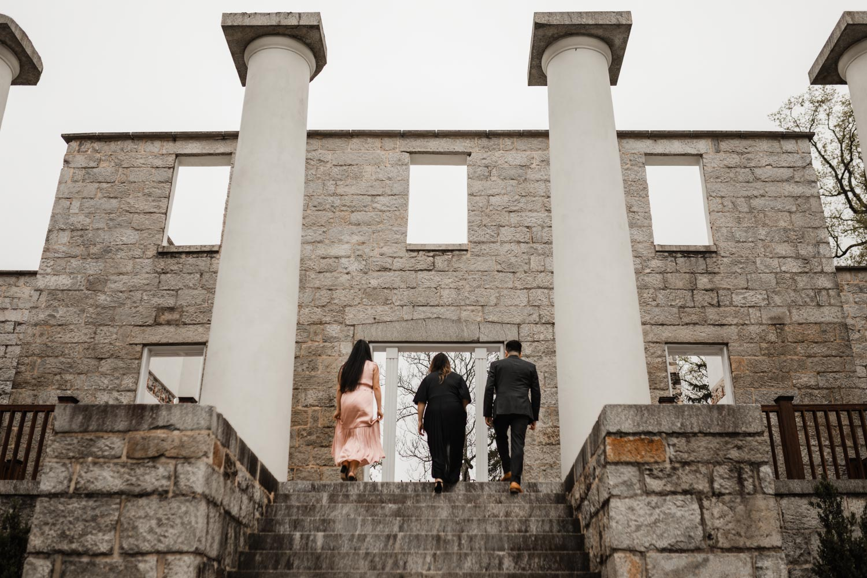 Polyamorous family at Patapsco Female Institute by Barbara O Photography-18.jpg