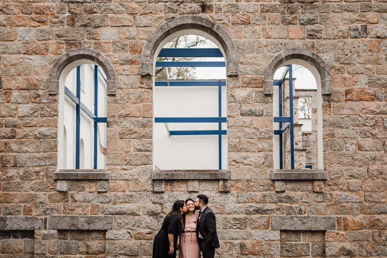 Polyamorous family at Patapsco Female Institute by Barbara O Photography-65.jpg