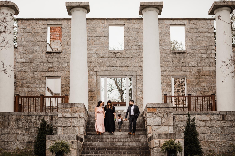 Polyamorous family at Patapsco Female Institute by Barbara O Photography-56.jpg