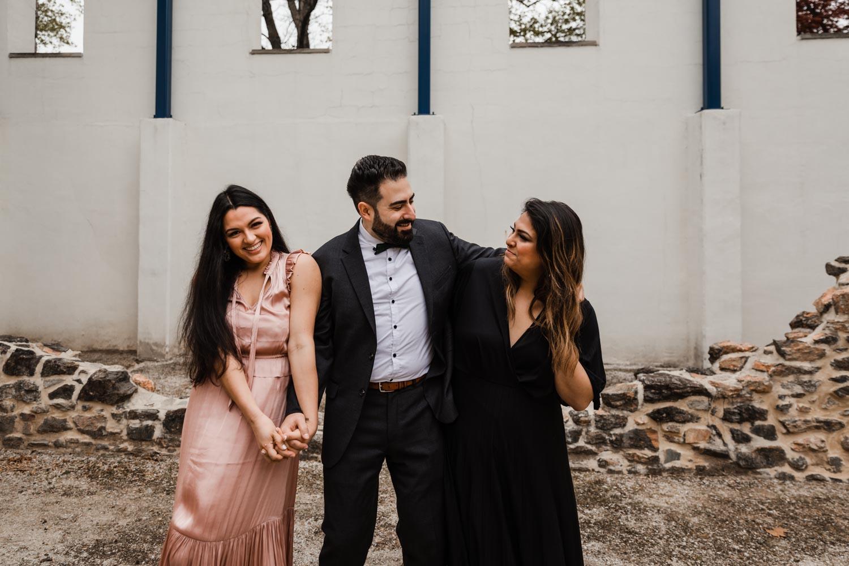 Polyamorous family at Patapsco Female Institute by Barbara O Photography-36.jpg