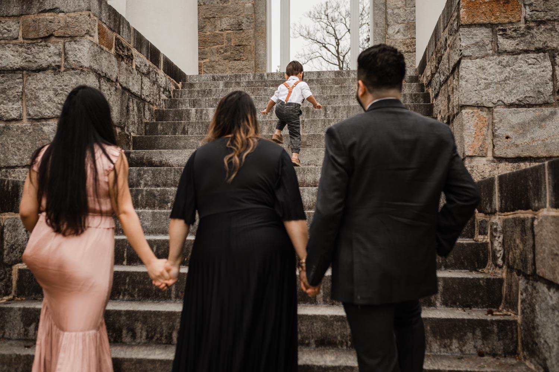 Polyamorous family at Patapsco Female Institute by Barbara O Photography-17.jpg