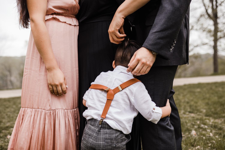 Polyamorous family at Patapsco Female Institute by Barbara O Photography-64.jpg