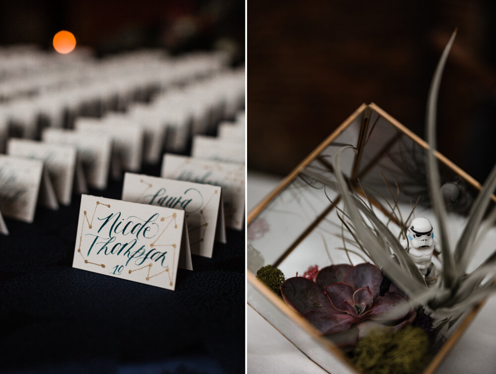 Mt Washington Mill Dye House industrial Baltimore wedding by Barbara O Photography-70.jpg
