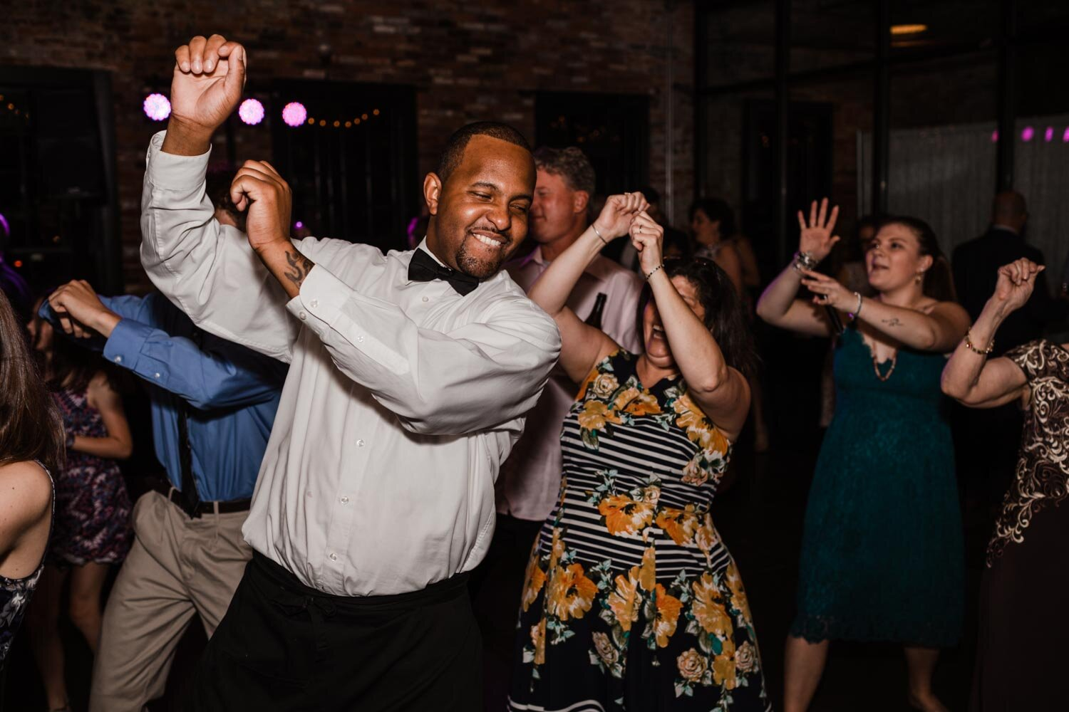 Mt Washingotn Mill Dye House dance party by Barbara O Photography-1.jpg