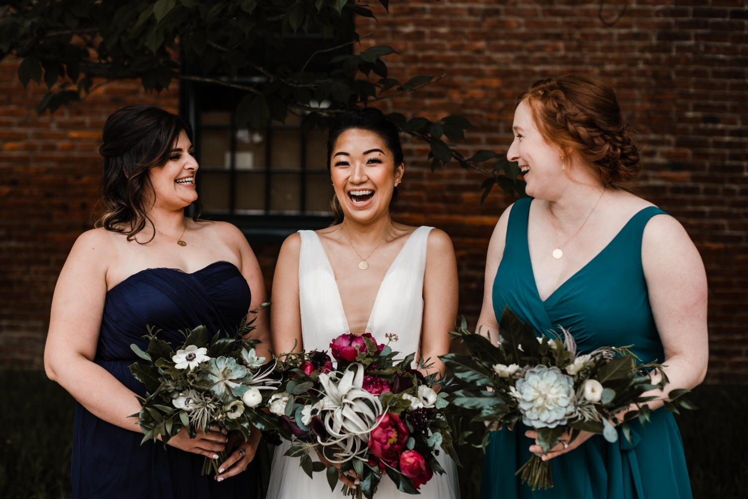 mill dye house bridesmaids by Barbara O Photography.jpg