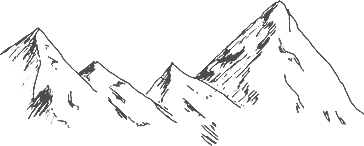 BOP_Mountains.png