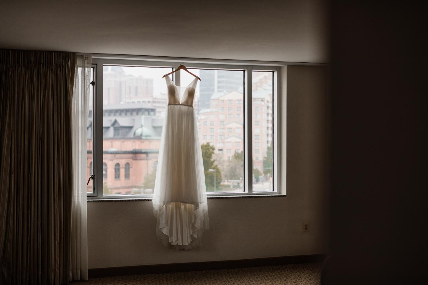 baltimore getting ready wedding by Barbara O Photography-2.jpg
