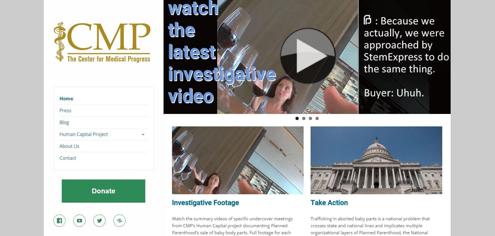 cmp-website.JPG