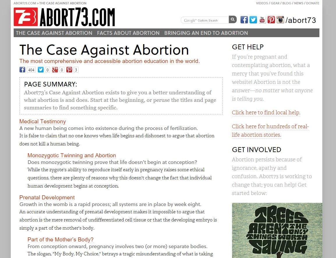 abort73-website.JPG