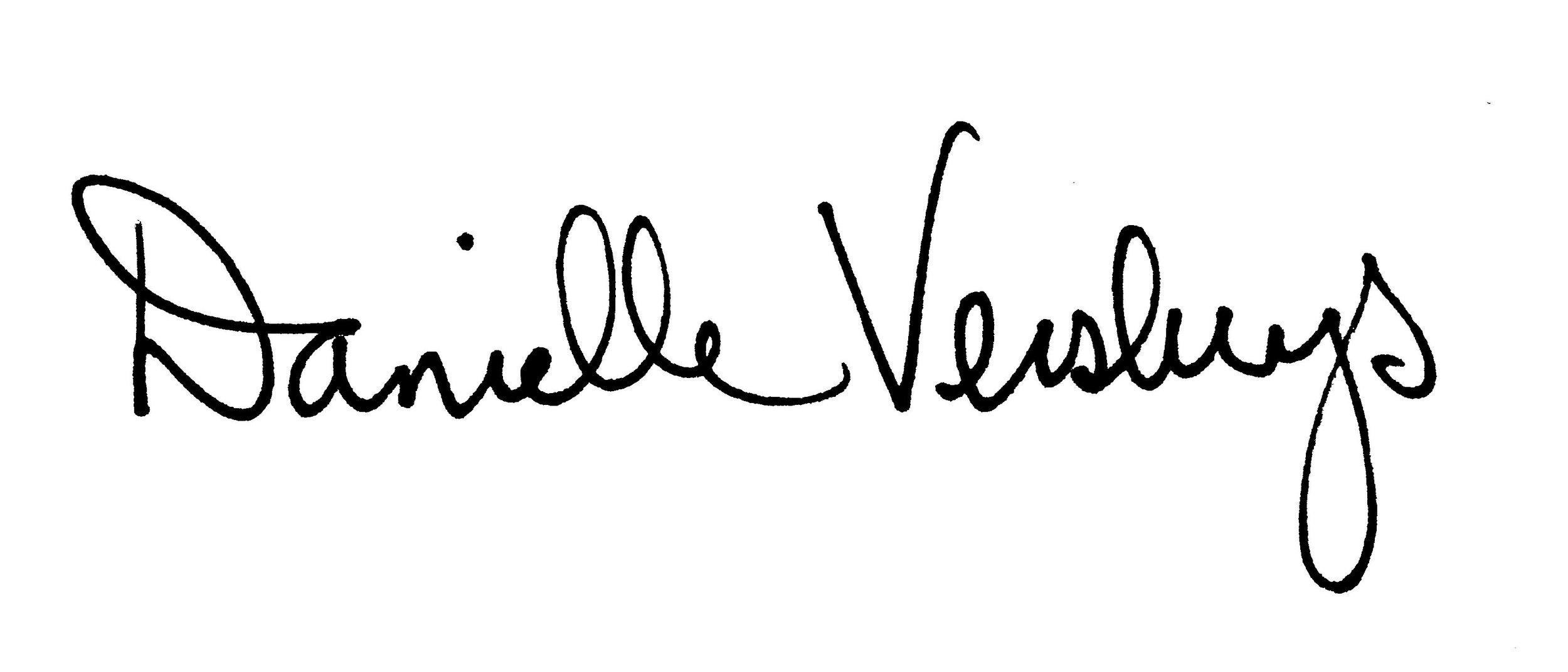 danielle-signature.jpg