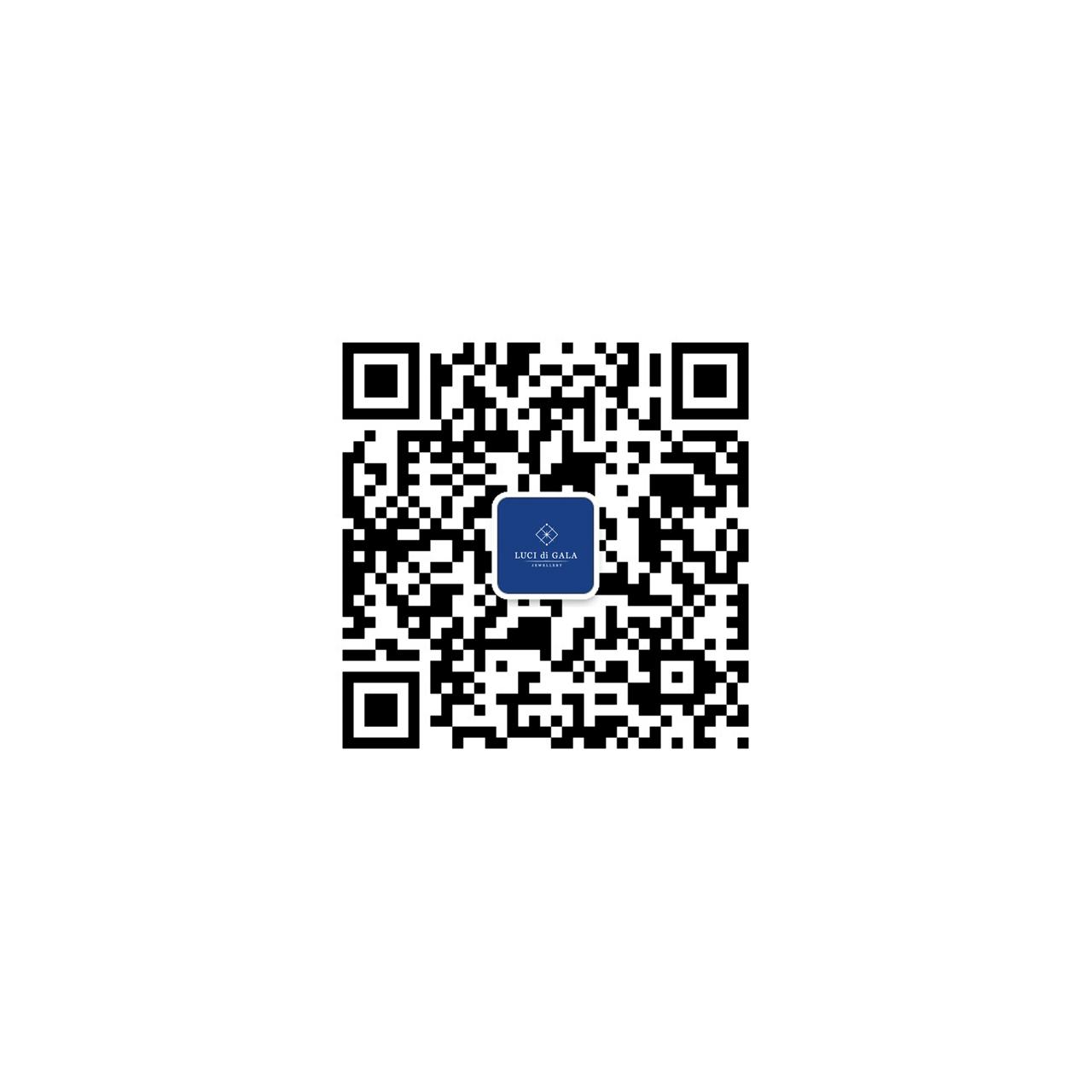 麗思嘉蘭 的微信二維碼-1.jpg