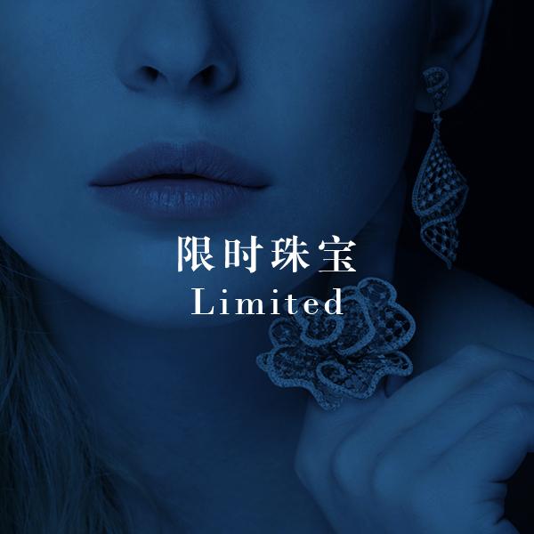 limited-2.jpg