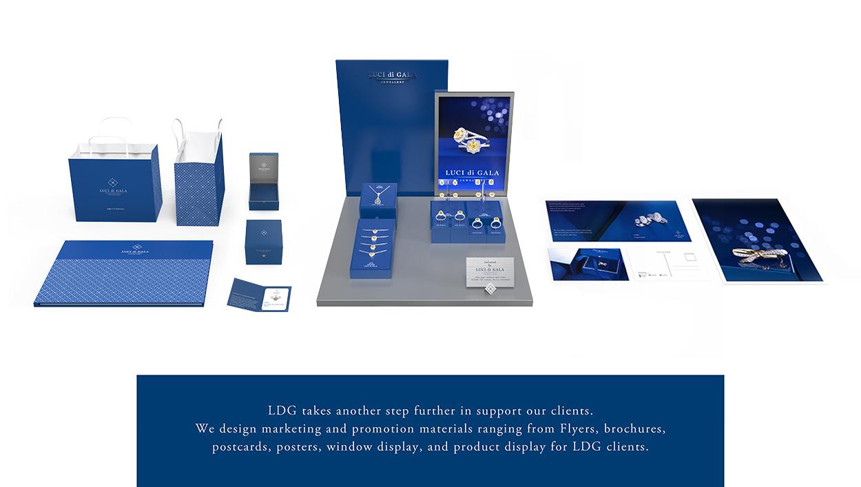 LDG promotional materials.jpg