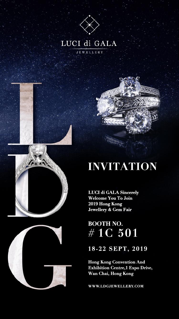 LDG Show Card -EN.jpg