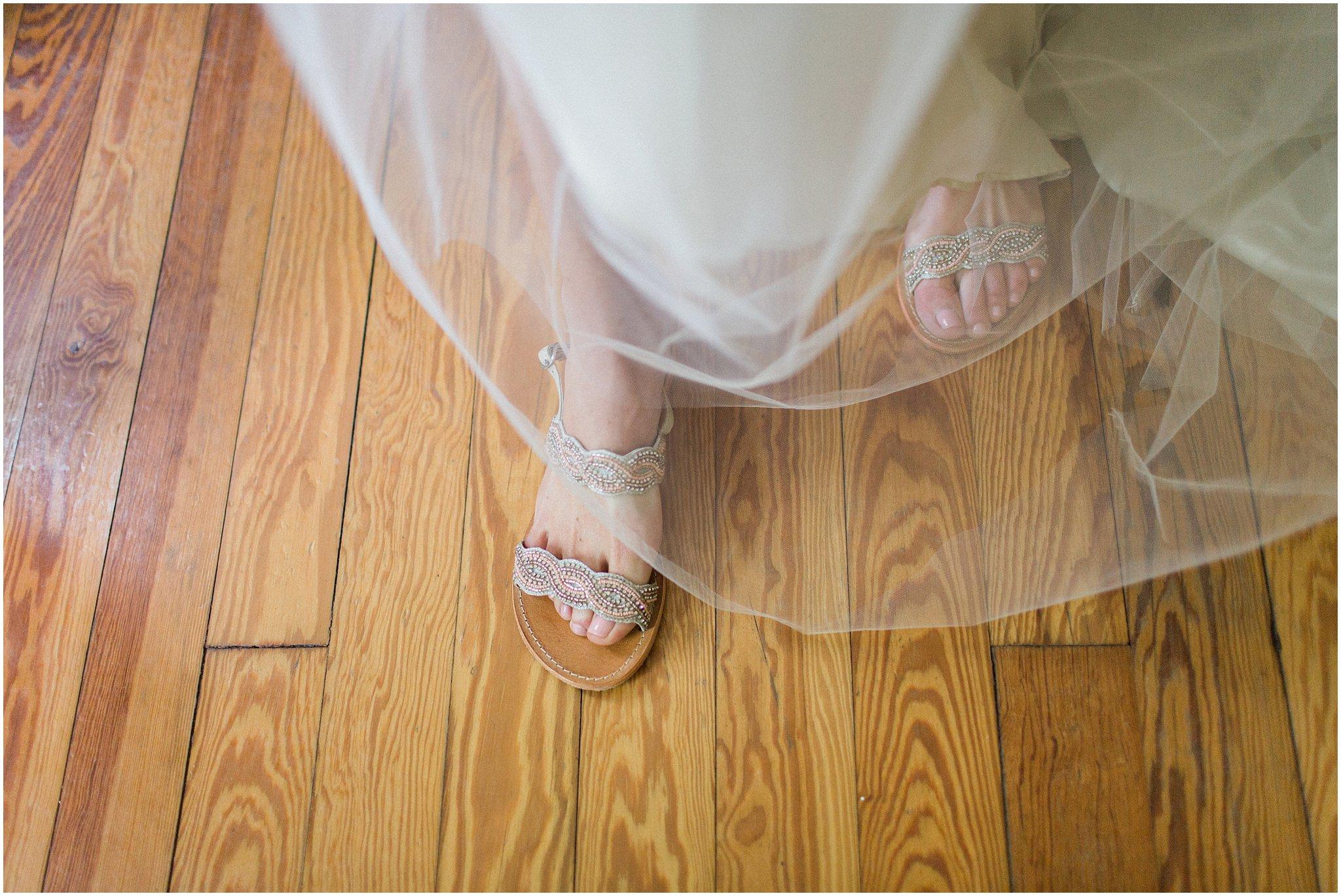 Stacy + Art Wedding 015.jpg