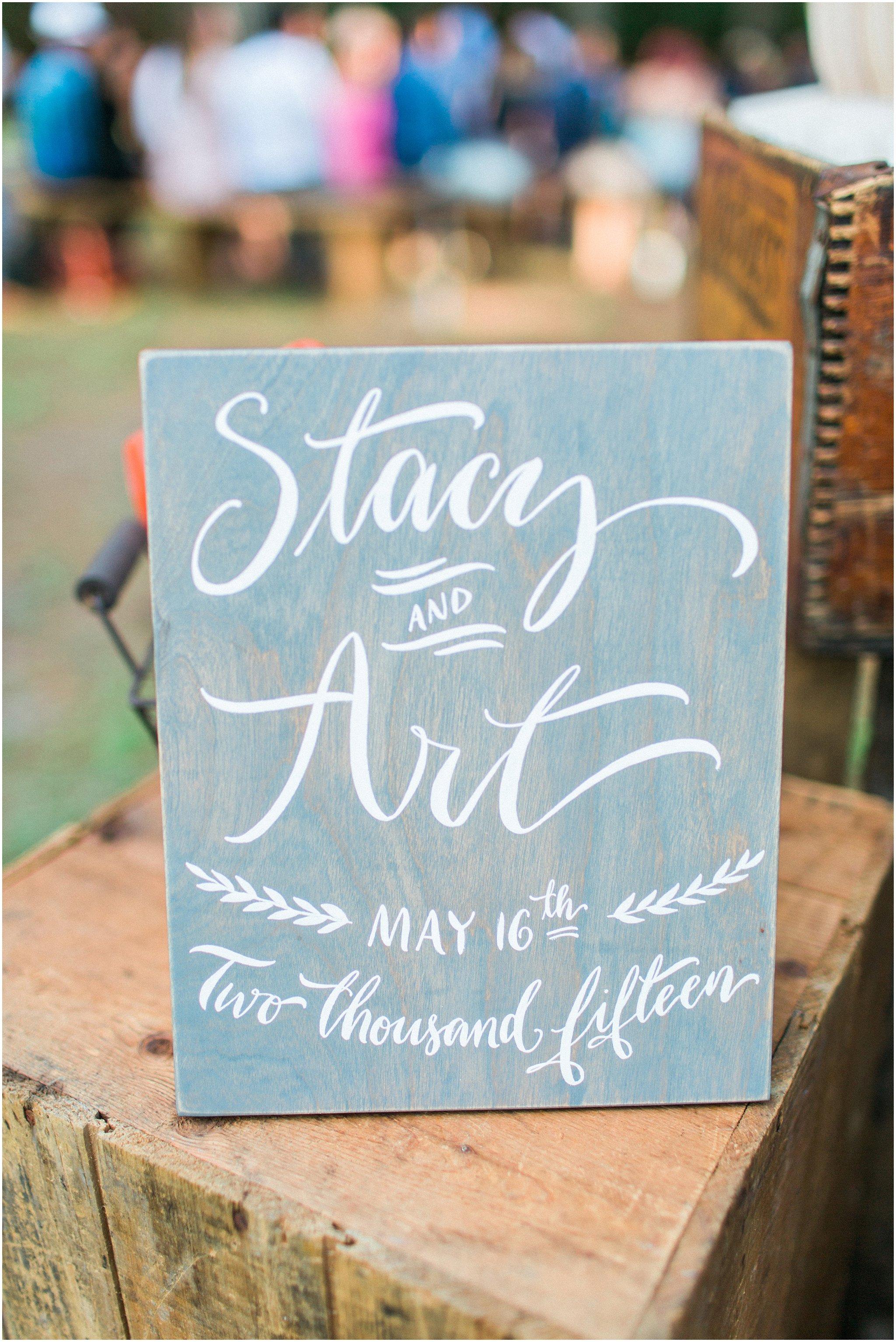 Stacy + Art Wedding 034.jpg
