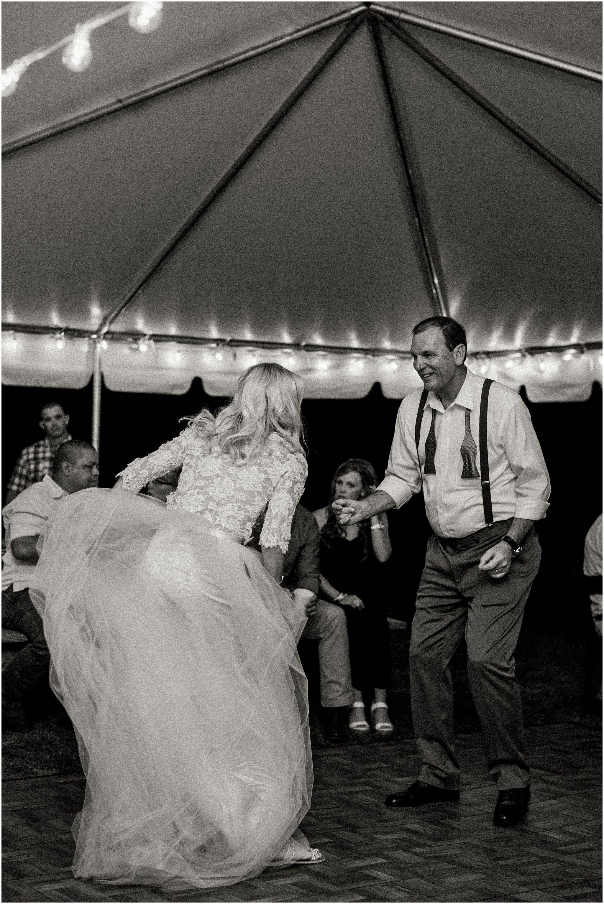 Stacy + Art Wedding 079.jpg