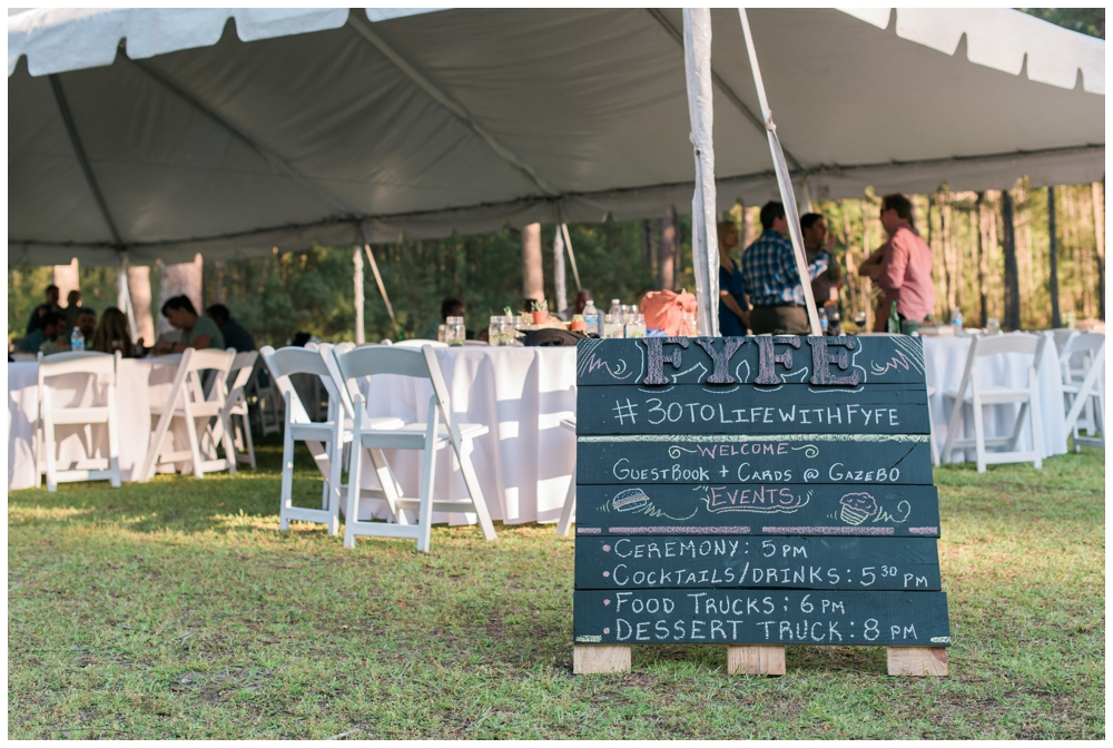 Jacksonville_Wedding_Venue_The_Glen_1342.jpg
