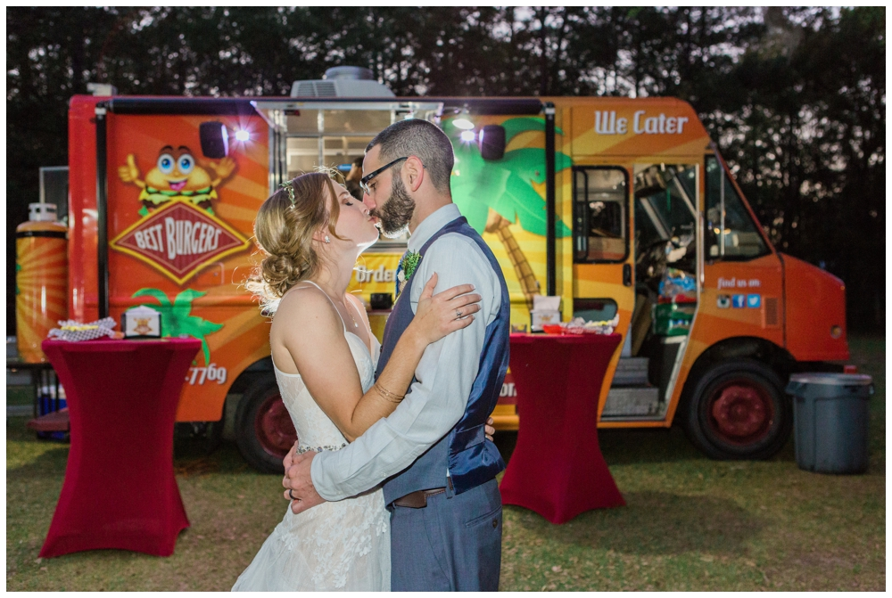 Jacksonville_Wedding_Venue_The_Glen_1372.jpg