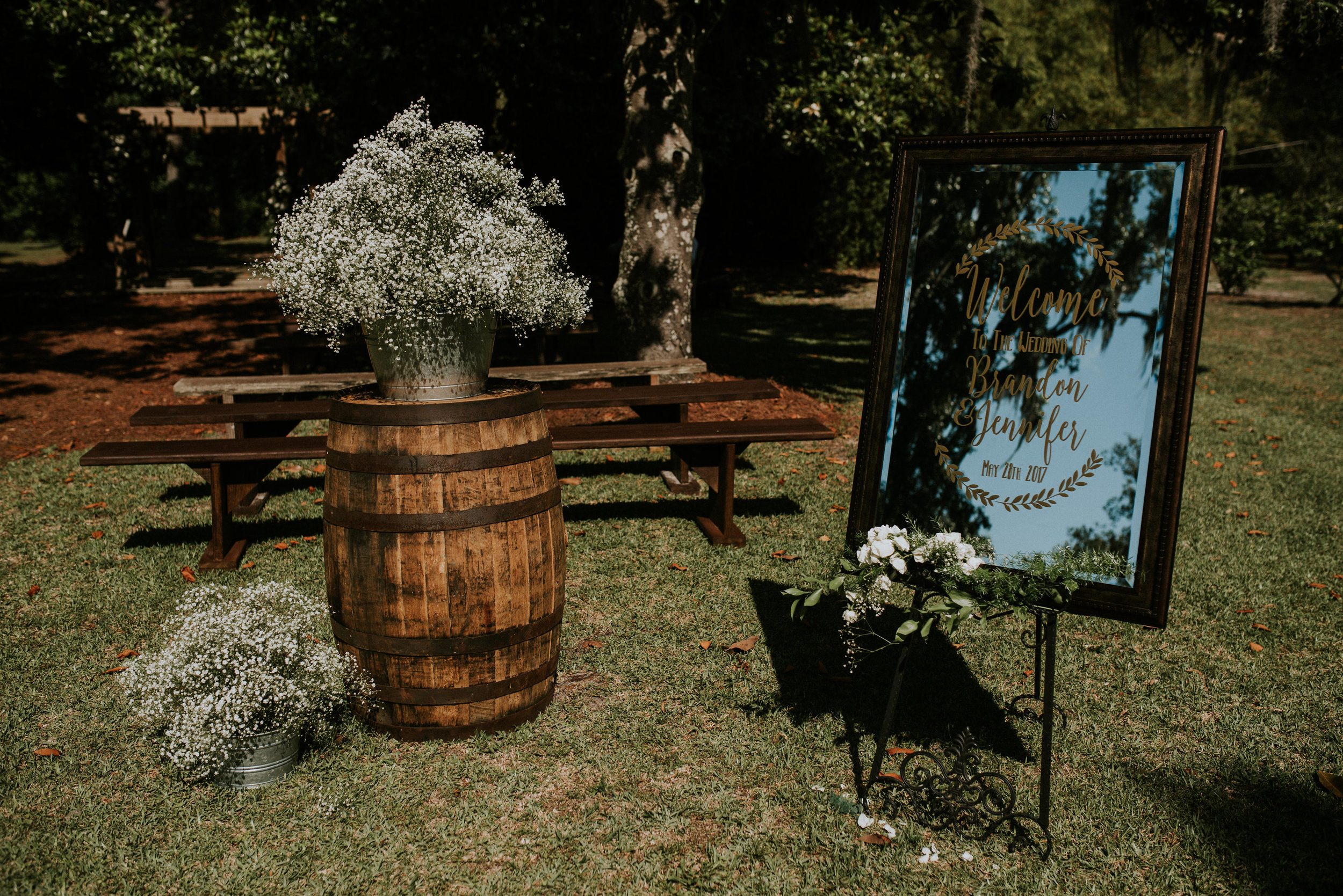 Charming, Southern Jacksonville Wedding Venue_0621.jpg