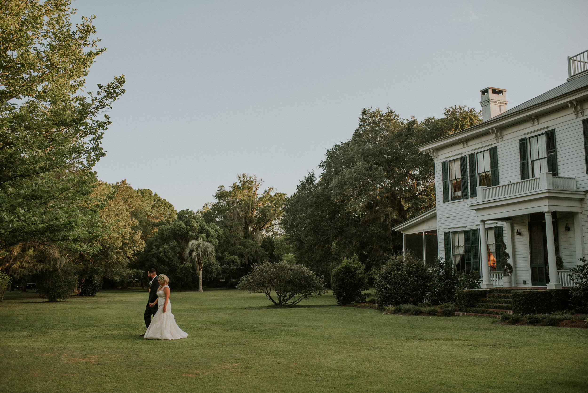 Charming, Southern Jacksonville Wedding Venue_1319.jpg