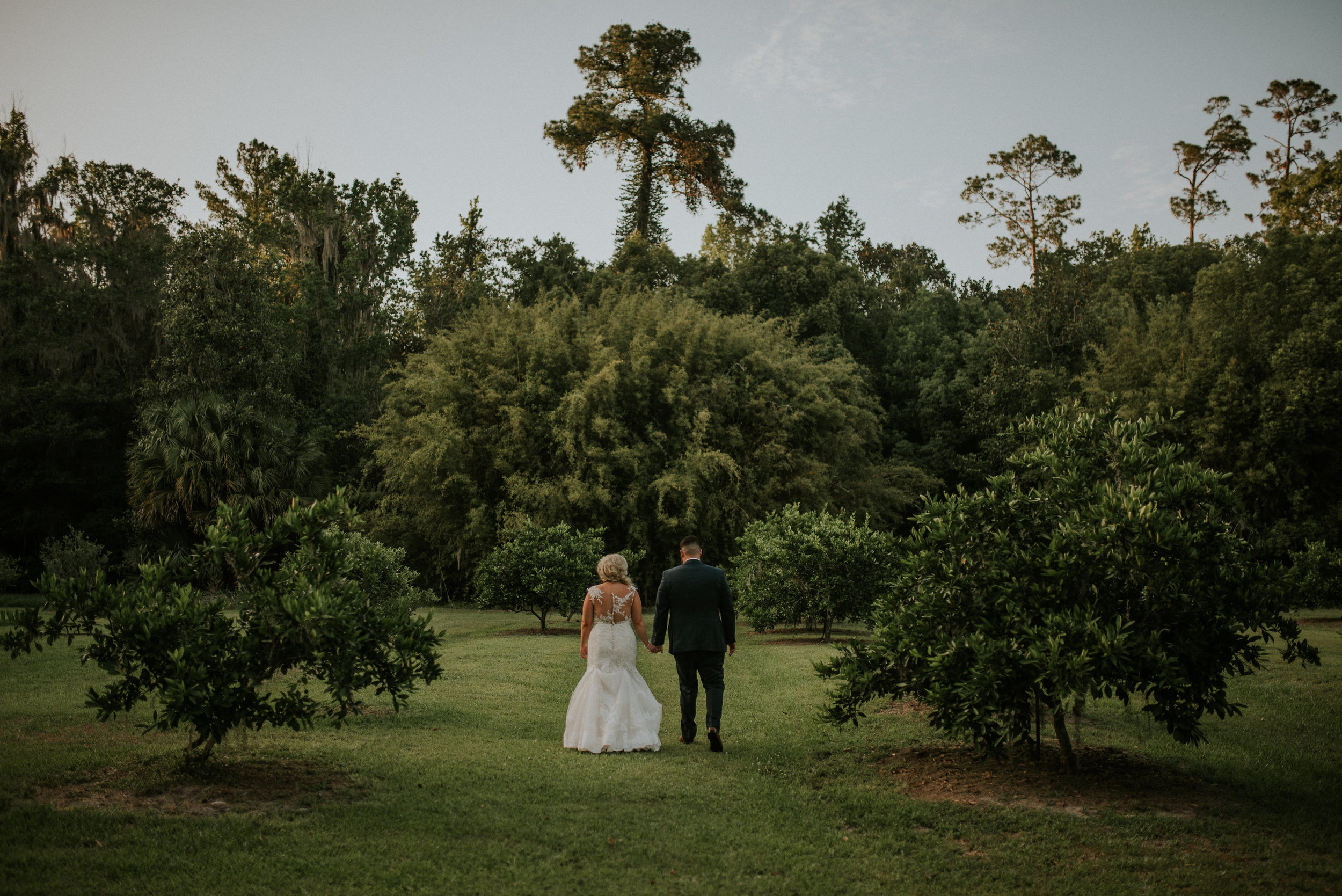 Charming, Southern Jacksonville Wedding Venue_1330.jpg