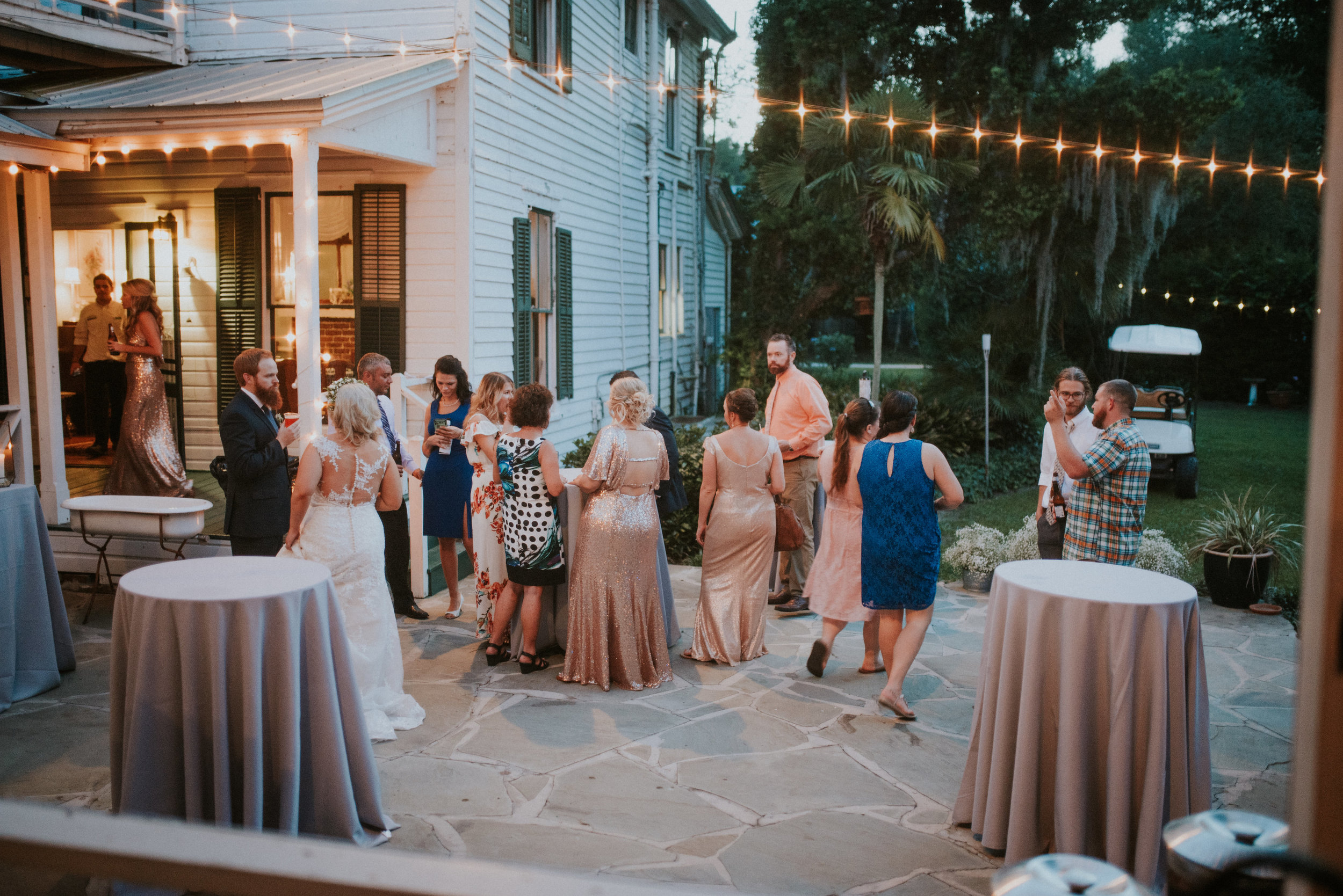 Charming, Southern Jacksonville Wedding Venue_1519.jpg