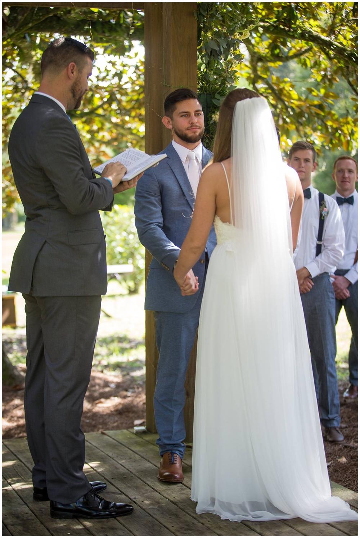 Jacksonville Wedding Venue, Jacksonville Wedding Planner_0138.jpg