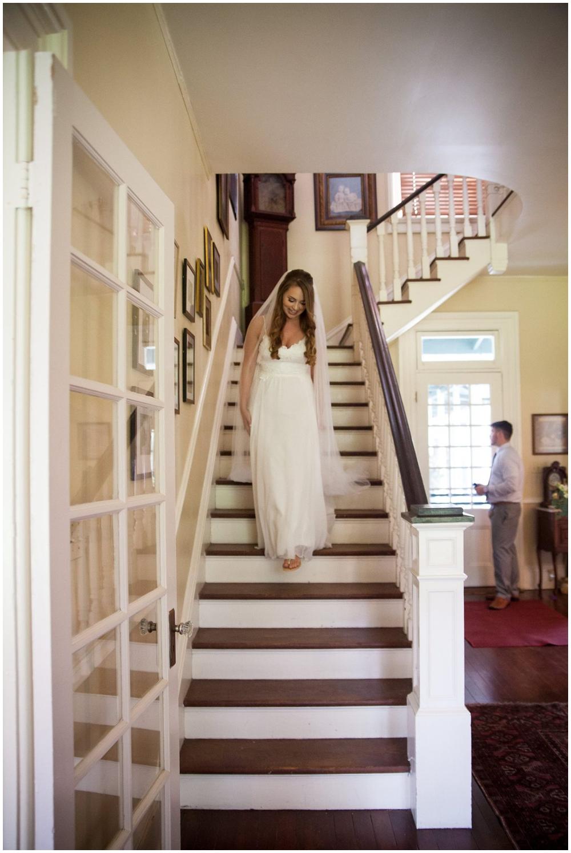 Jacksonville Wedding Venue, Jacksonville Wedding Planner_0124.jpg