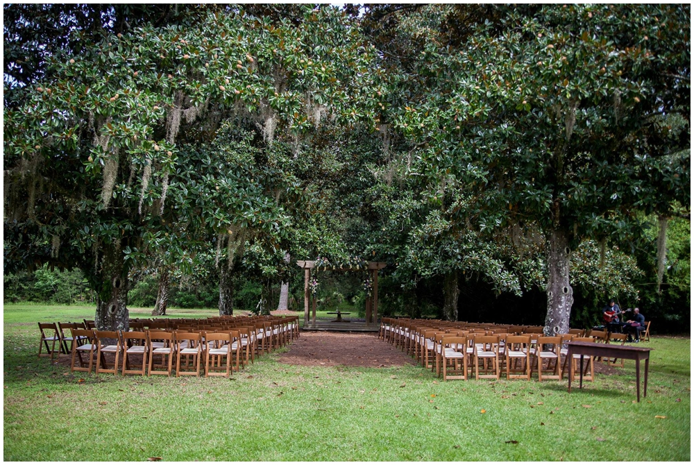 Jacksonville Wedding Venue, Jacksonville Wedding Planner_0103.jpg