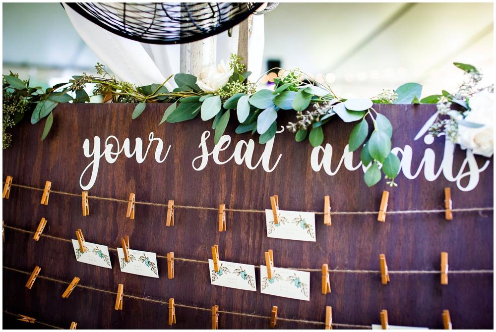 Jacksonville Wedding Venue, Jacksonville Wedding Planner_0106.jpg