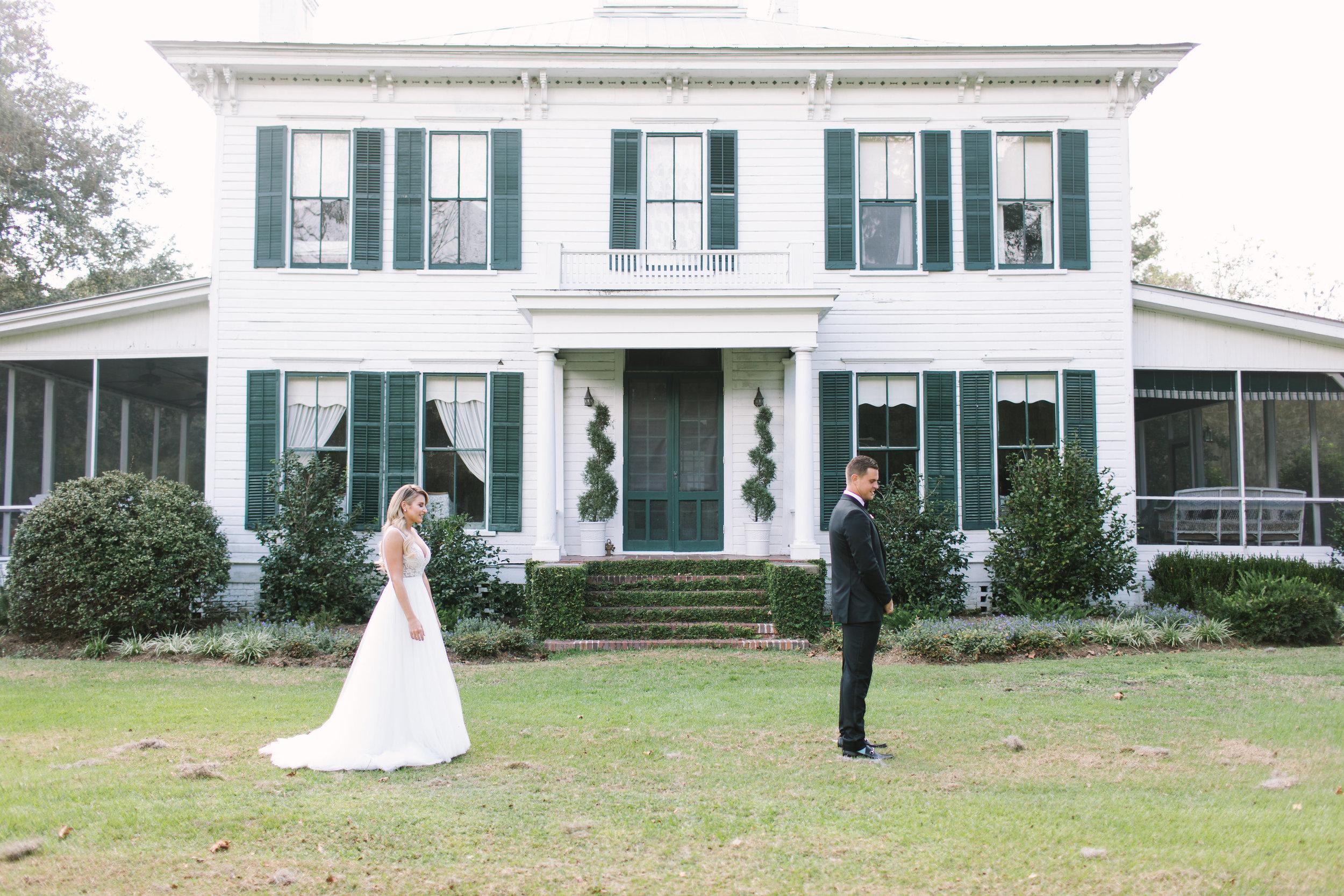 WeddingSDP_0168.JPG