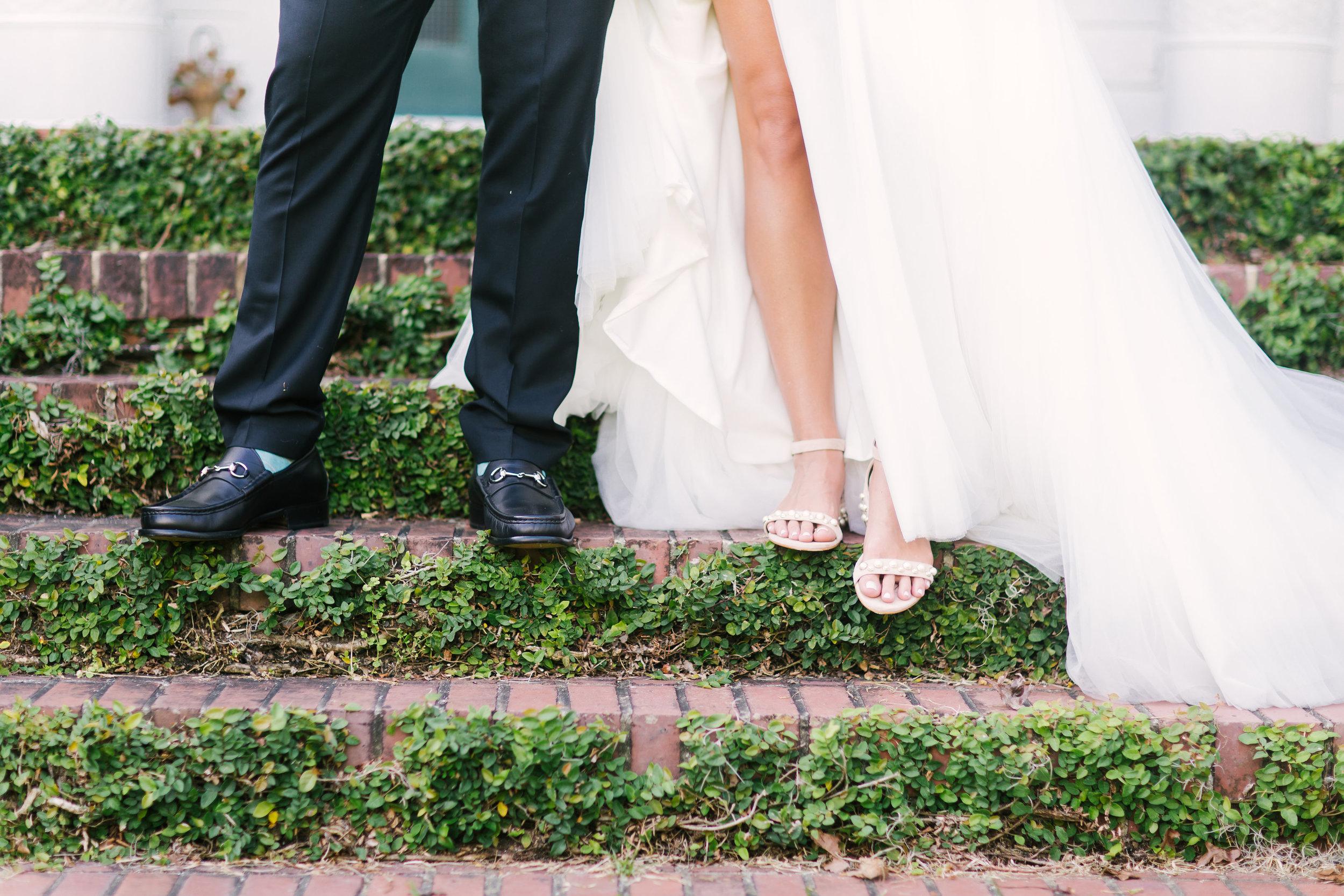 WeddingSDP_0448.JPG