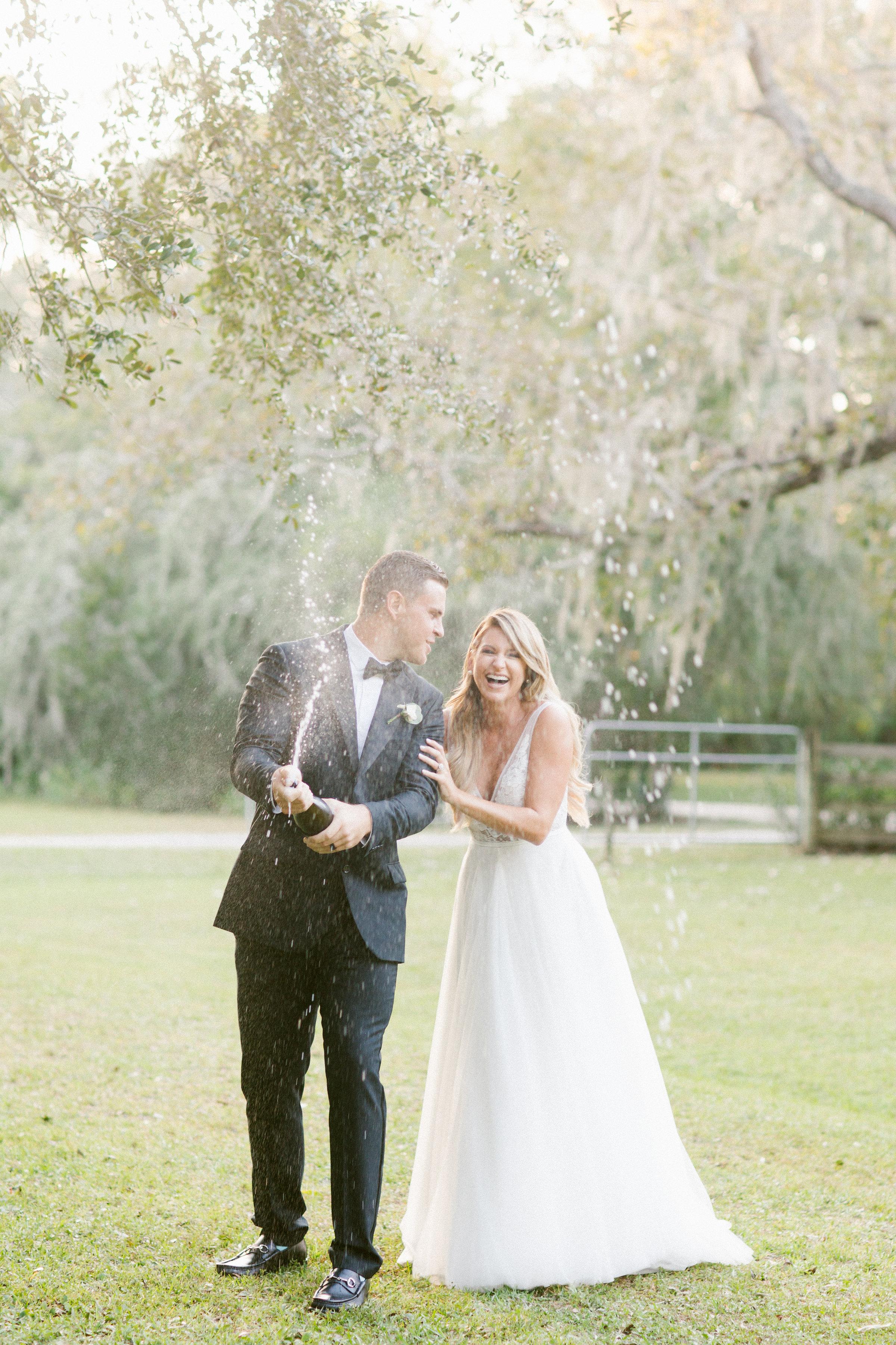 WeddingSDP_0498.JPG