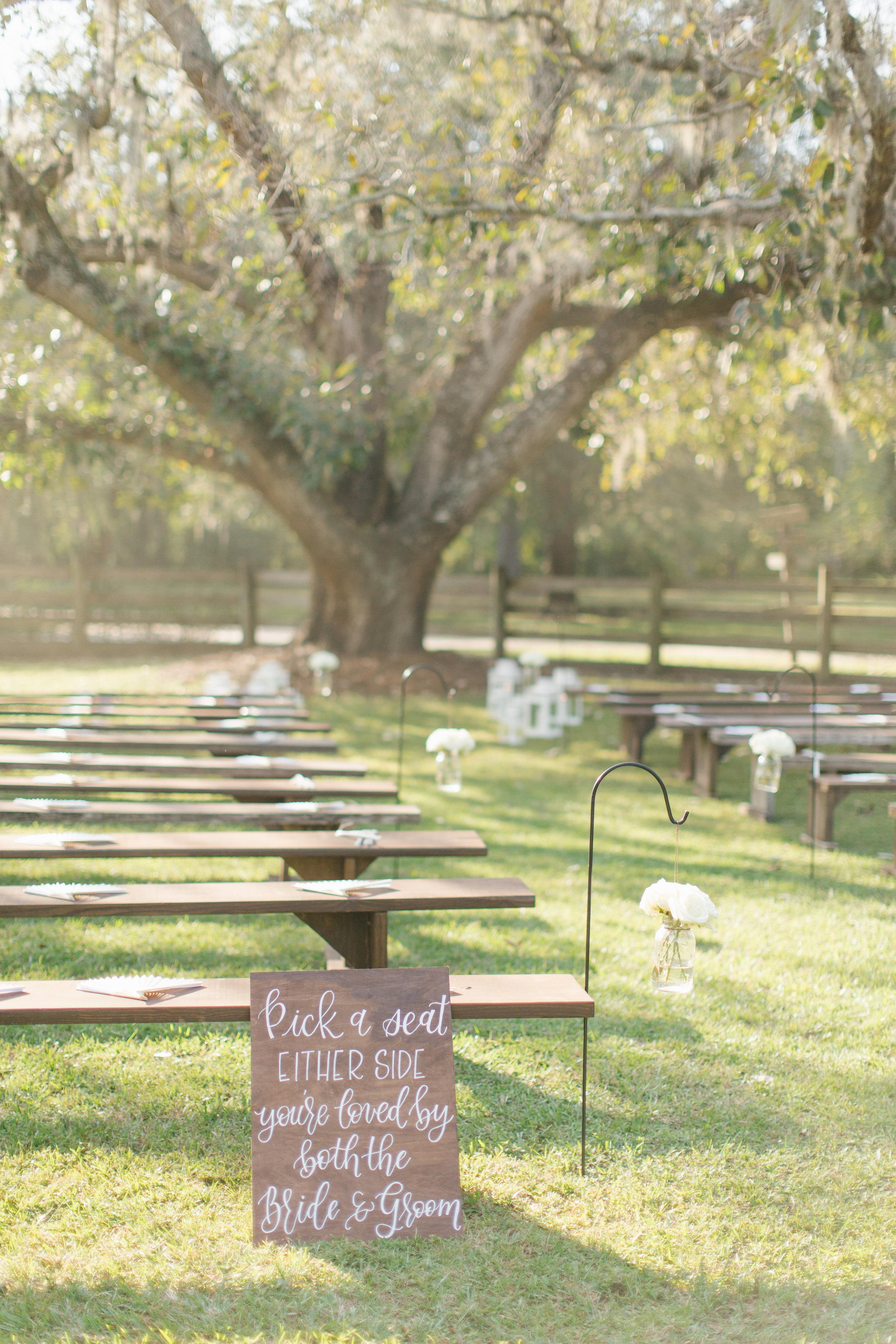 WeddingSDP_0548.JPG