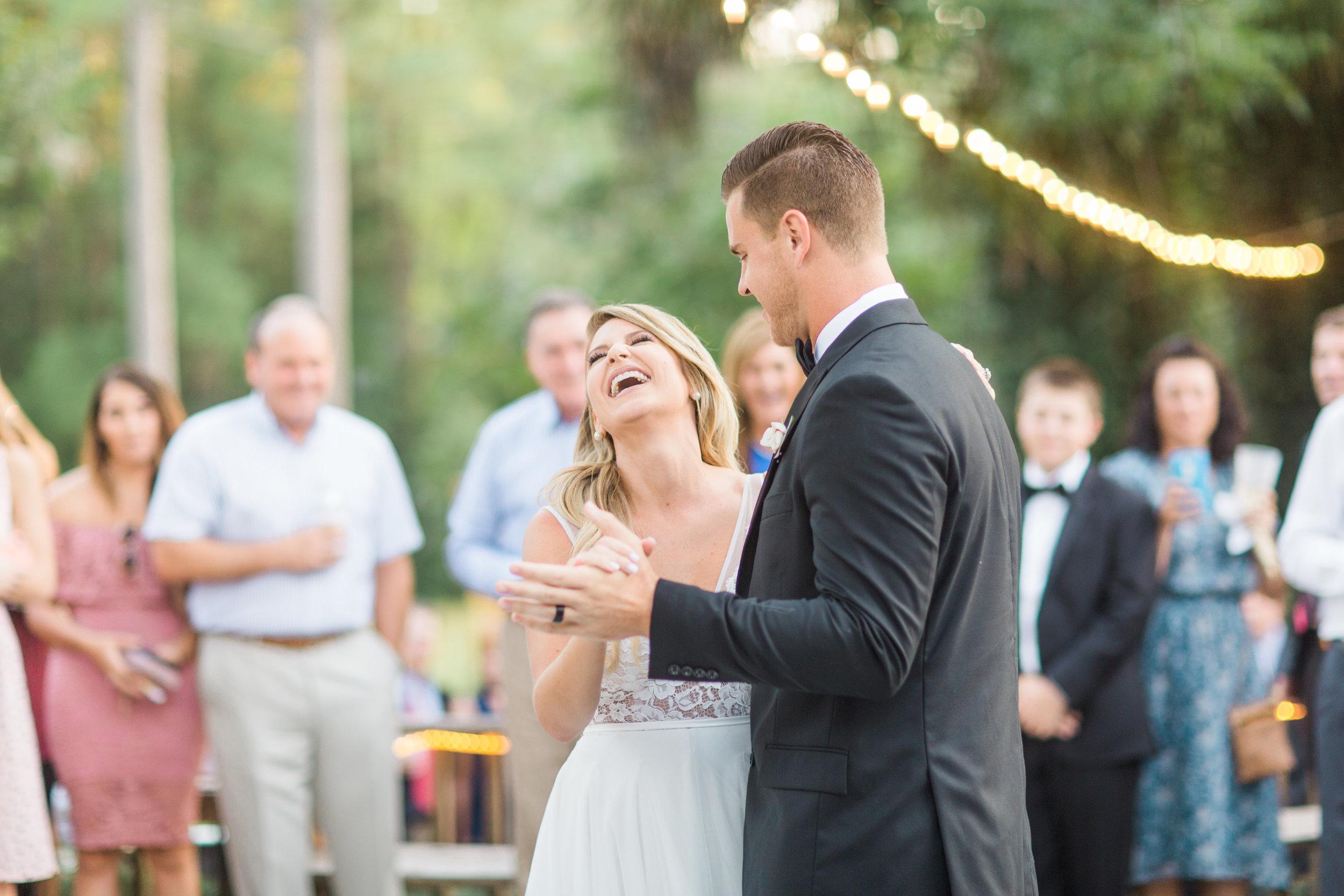 WeddingSDP_0763.JPG