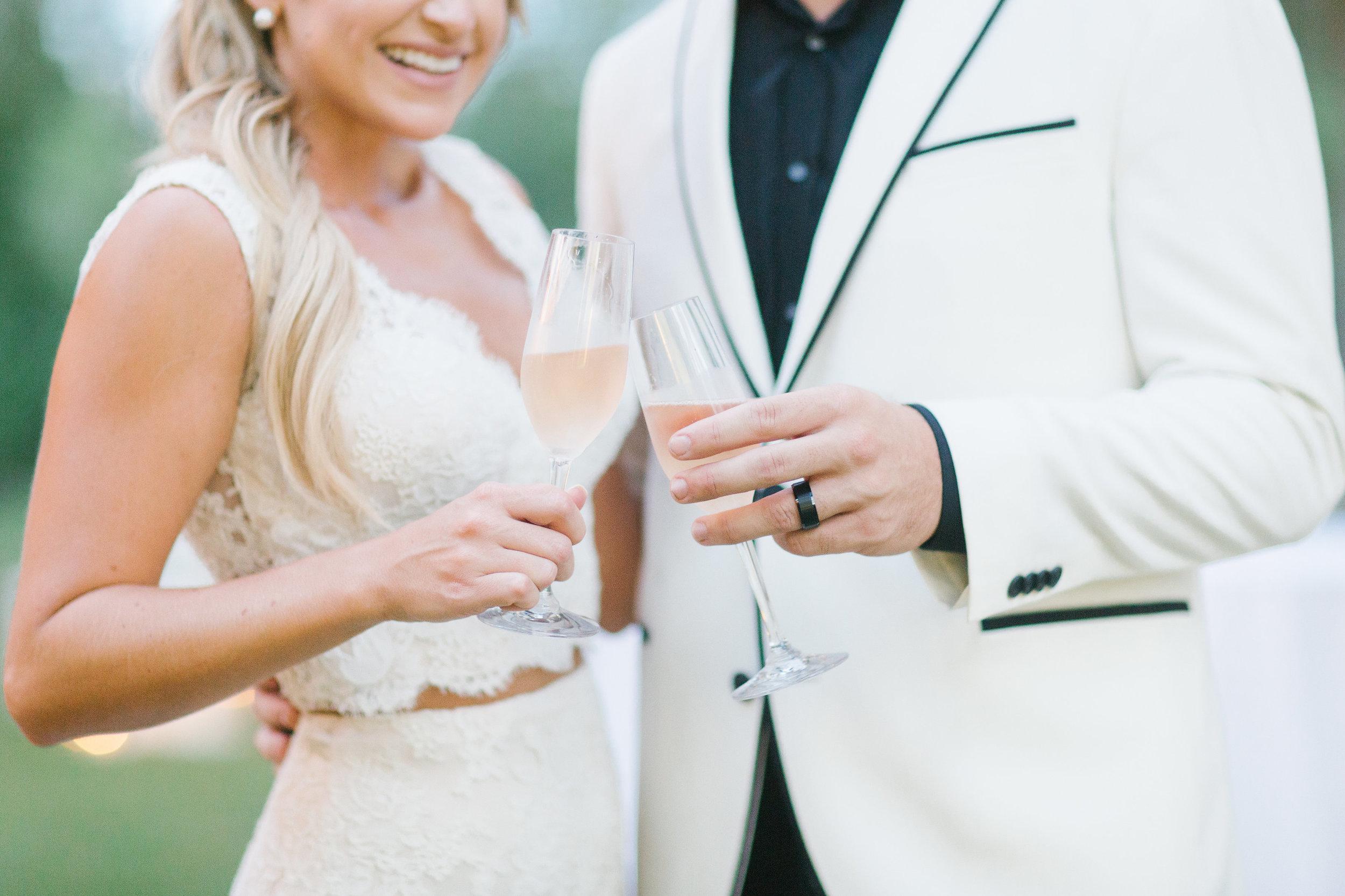WeddingSDP_0845.JPG