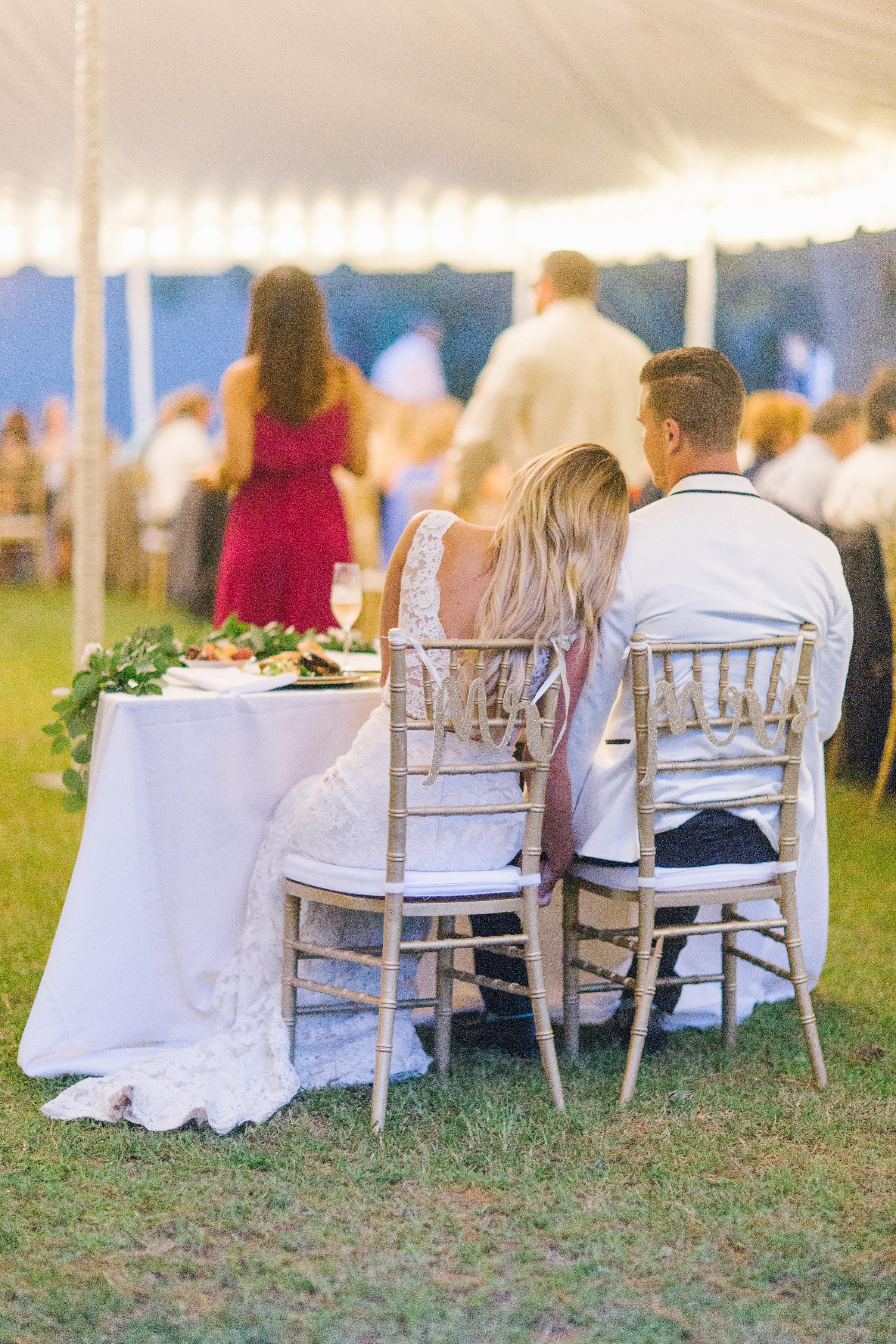 WeddingSDP_0853.JPG