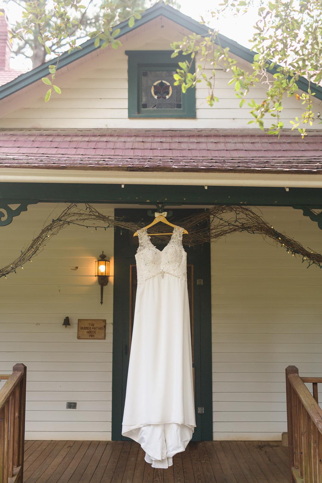 Glen St. Mary Wedding Venue0267.jpg