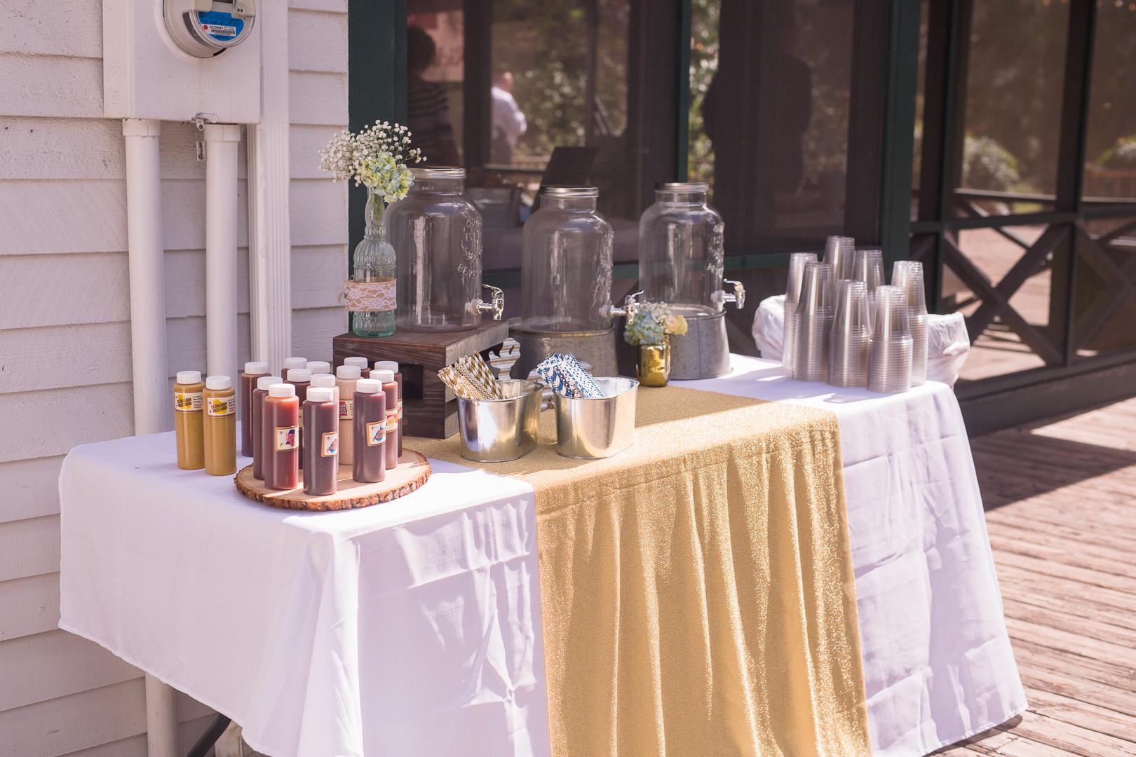 Glen St. Mary Wedding Venue0429.jpg