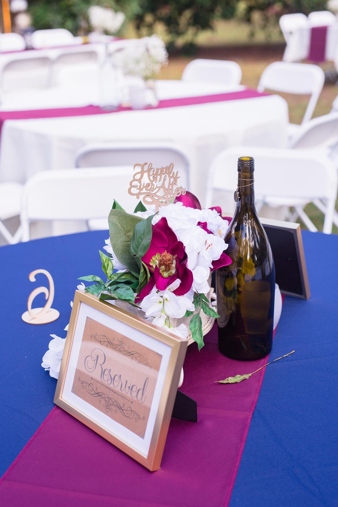 Glen St. Mary Wedding Venue0442.jpg