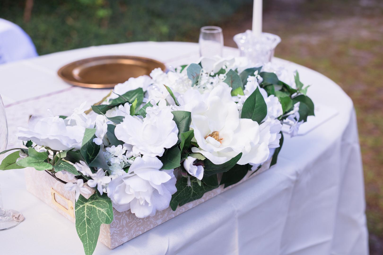 Glen St. Mary Wedding Venue0450.jpg