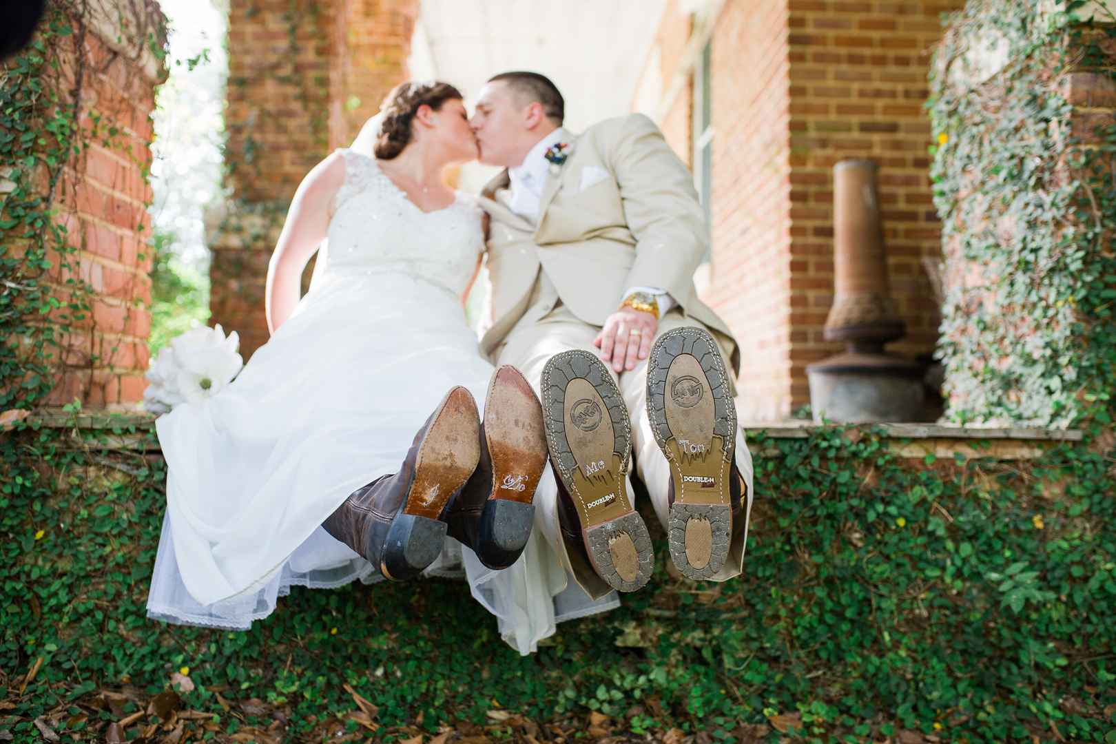 Glen St. Mary Wedding Venue0954.jpg