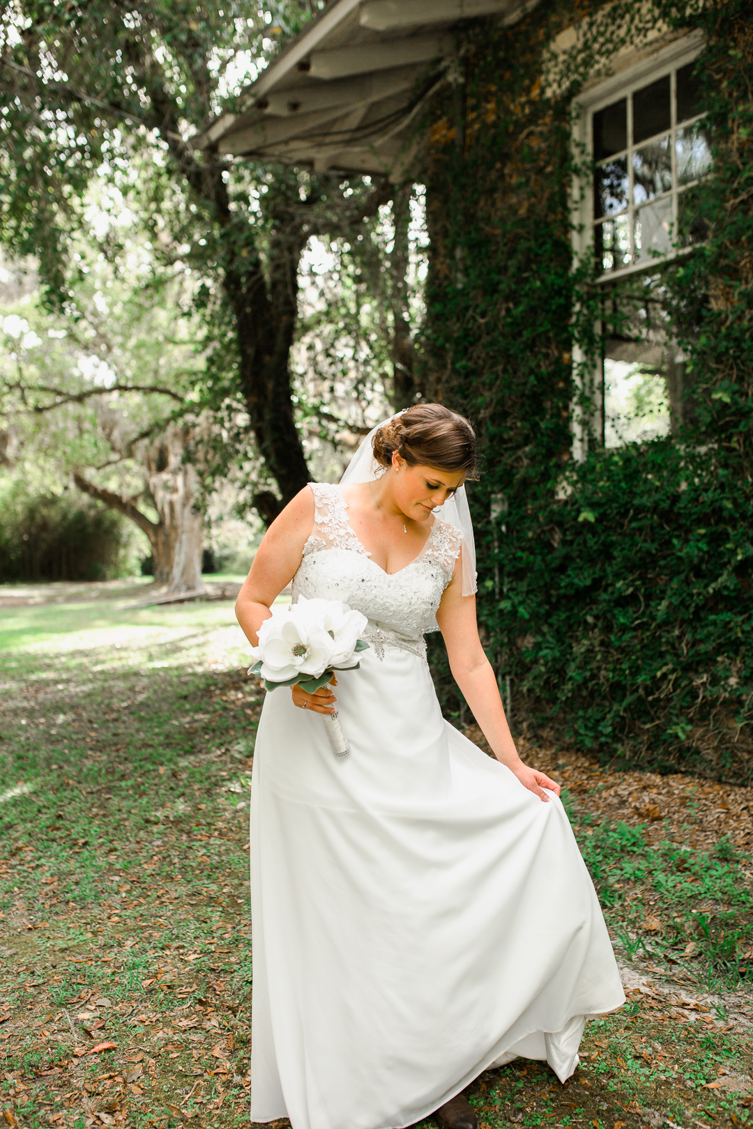Glen St. Mary Wedding Venue1002.jpg